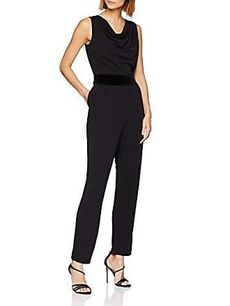 12ba0239f18c1c Esprit Overalls für Damen − Sale: bis zu −70% | Stylight