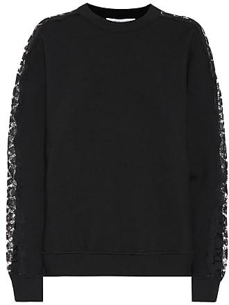 8c938e2a4c16 Givenchy® Mode  Shoppe jetzt bis zu −60%