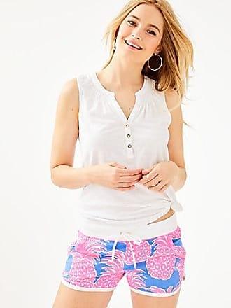 Lilly Pulitzer 3 Chrissy Short