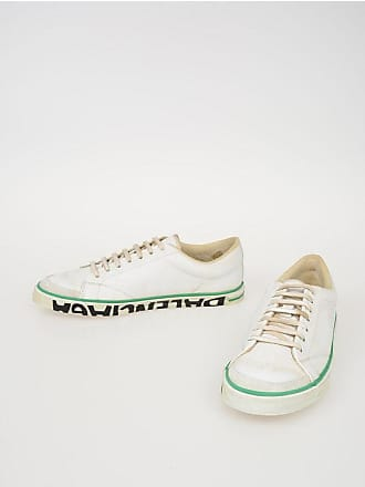 Balenciaga Leather Low Sneakers size 39