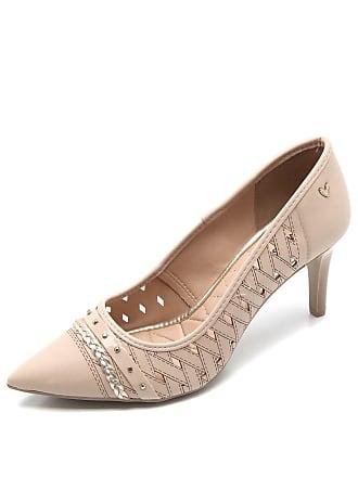 b36b86f3a1 Sapatos De Verão de MISSISSIPI®  Agora com até −67%
