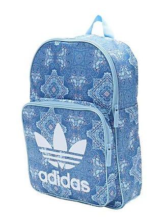 2595fc8c4e adidas BAGS - Backpacks   Bum bags sur YOOX.