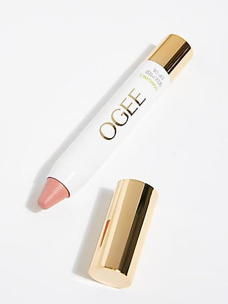 Free People Ogee Sculpted Lip Oil Tinted by Free People