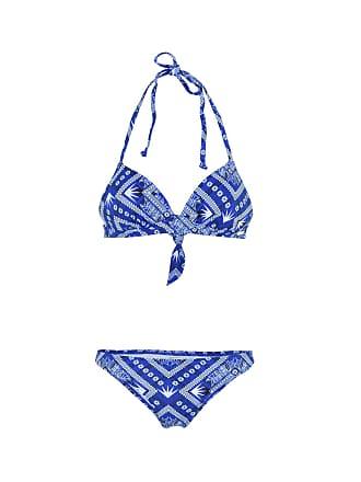 Roxy® Kläder  Köp upp till −66%  f9d2cd3d8c0fe