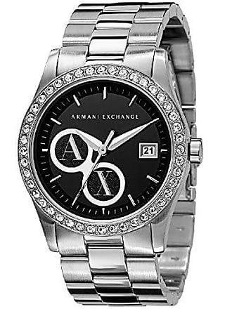 Armani Relógio Armani Exchange - AX5008