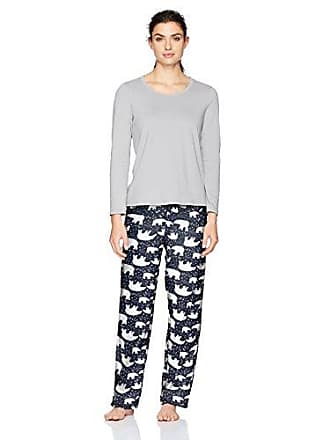 9c6e3881c5 Women s Jockey® Pajama Sets  Now at USD  14.11+
