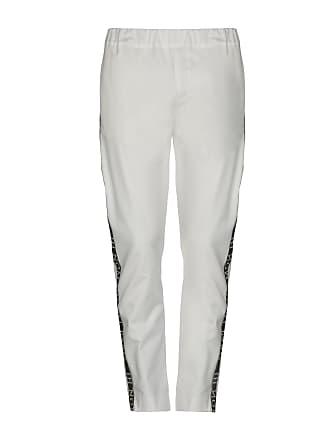 Ih Nom Uh Nit PANTS - Casual pants su YOOX.COM