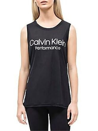 edd9f358f2cf8 Calvin Klein T-Shirts for Men  492 Items
