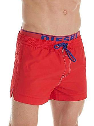 f473374de76 Diesel® Swimwear − Sale: up to −60% | Stylight