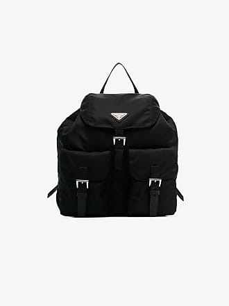 f2ae012ca322 Prada® Backpacks: Must-Haves on Sale up to −40% | Stylight