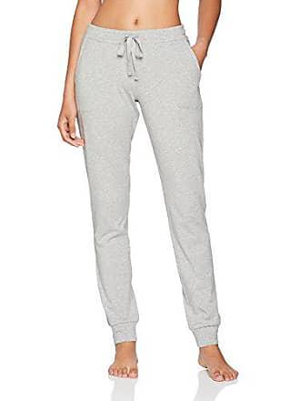 7ff1a9c1b9e Pijamas − 4501 Productos de 211 Marcas