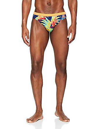 26a6ec31e21 Shorts De Bain HOM®   Achetez jusqu  à −40%