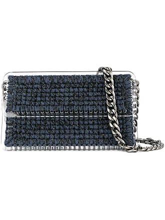 0711 st. tropez purse - Blue