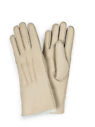 fd6dd08c123429 Handschuhe von 514 Marken online kaufen | Stylight
