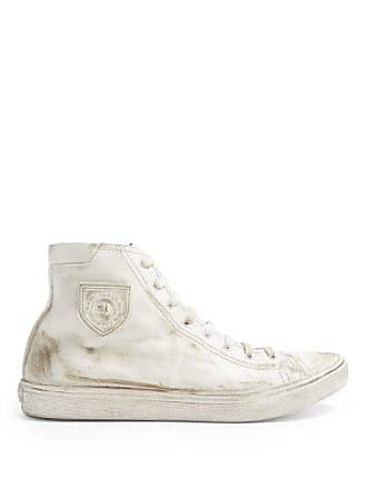 defaa3dbd2d Saint Laurent® High Top Sneakers: Must-Haves on Sale up to −61 ...