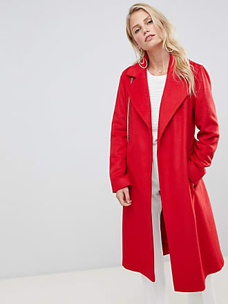 43718e2c7118 Helene Berman® Clothing: Must-Haves on Sale up to −76% | Stylight