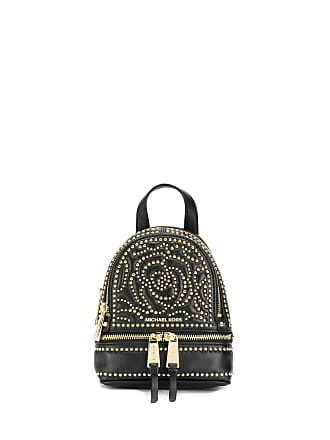 28cac599bf42 Michael Kors® Leather Backpacks − Sale: up to −50% | Stylight