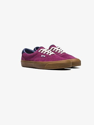 2abd3bf3eb19a8 Vans® Skate Shoes  Must-Haves on Sale up to −50%