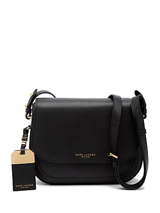 1c29da60c5 Marc Jacobs® Crossbody Bags: Must-Haves on Sale up to −75% | Stylight