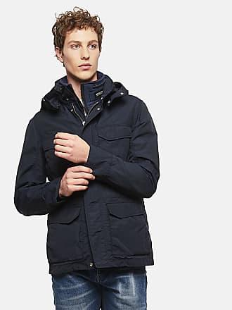 outlet store 26806 ca622 Woolrich® Il Meglio della Moda: Acquista Ora fino a −65 ...