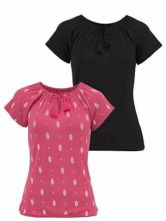 Vivance® Shirts für Damen  Jetzt ab CHF 19.90   Stylight 8b577af154