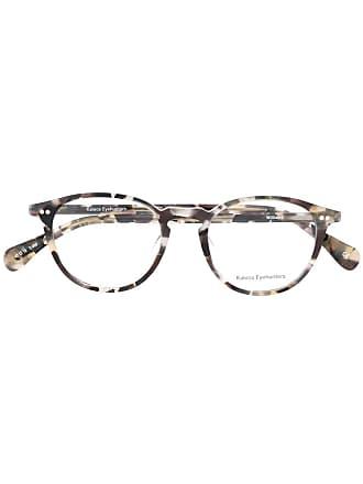 Kaleos Armação para óculos Williams - Cinza