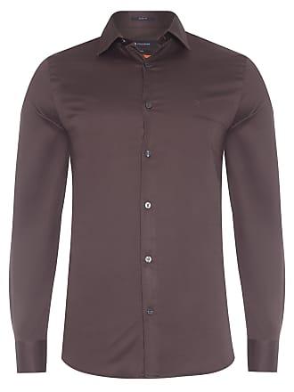 05ed0ba26 VR® Camisas: Compre com até −60% | Stylight