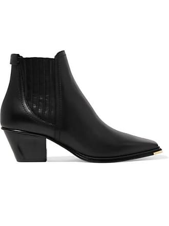 80c201dbe Women's Jimmy Choo London® Ankle Boots: Now up to −60% | Stylight