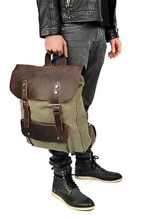 Ryggsäckar − 3914 Produkter från 401 Märken  aa24216afd92e