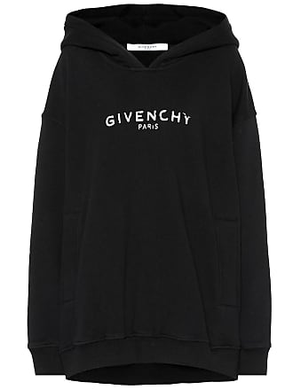 Boef Trui Kopen.Truien Van Givenchy Nu Tot 70 Stylight