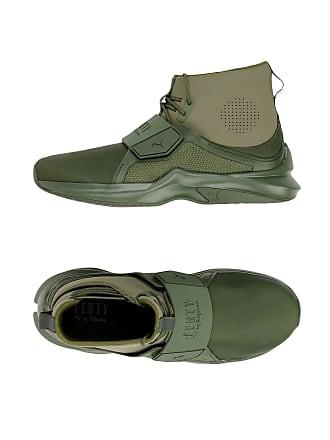 8255b7491e35f3 Fenty Puma by Rihanna SCHUHE - High Sneakers   Tennisschuhe