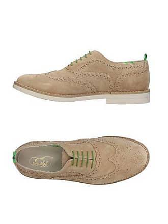 d58bd24716 Zapatos Oxford Beige  Compra desde 26
