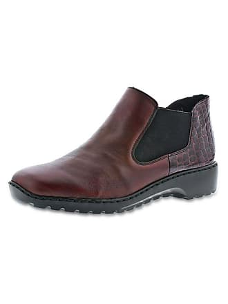 Mocassins Mocassins Rieker Rieker Mocassins Rieker Rieker rouge Mocassins Mocassins rouge Rieker rouge rouge 8nwyvm0NO