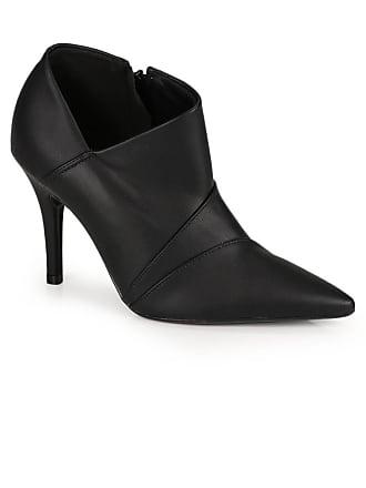Vizzano Ankle Boots Vizzano