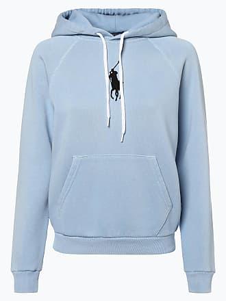 bae0ec79c54f8e Ralph Lauren® Pullover für Damen  Jetzt bis zu −50%