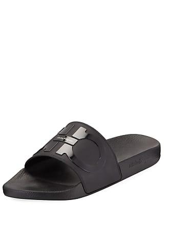 f17184f8471c Men s Salvatore Ferragamo® Sandals − Shop now at USD  195.00+ ...