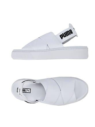 Puma® Platform Shoes − Sale  up to −53%  d10642b9d