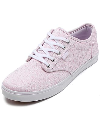 f9a7db1ed77 Vans® Sapatos  Compre com até −51%