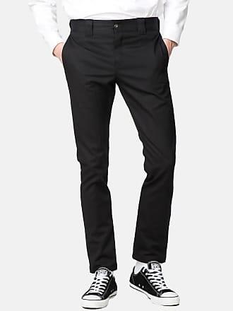 6778b30023a2 Dickies Mode − Det Bästa Från 7 Butiker   Stylight