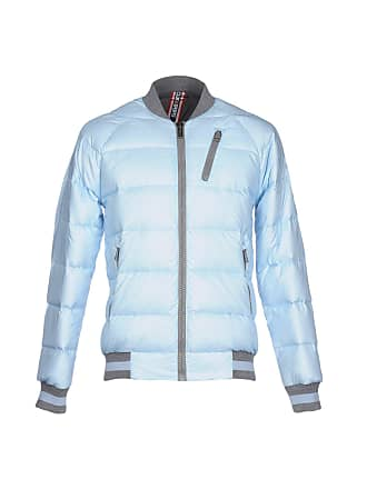 a0452c48d3e0 Club Des Sports® Il Meglio della Moda  Acquista Ora fino a −60 ...