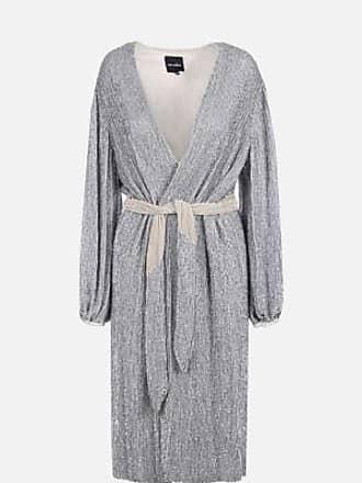 Retrofête Dresses Midi Dresses