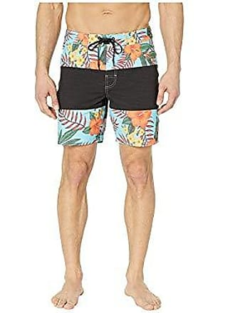 c8caa43213 Men's Rip Curl® Swimwear − Shop now at USD $14.96+ | Stylight
