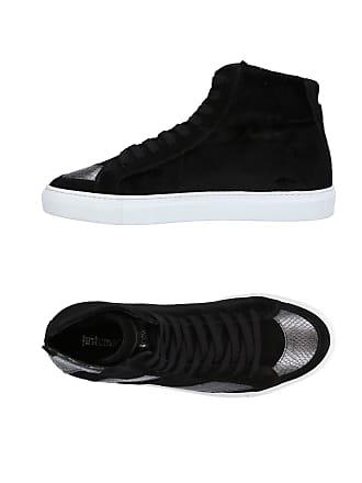 Chaussures Just Cavalli®   Achetez jusqu à −60%   Stylight 80df4d78202c
