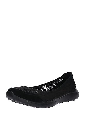 762ea35c686a26 Skechers® Mode − Sale  jetzt bis zu −50%