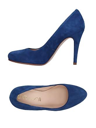 71105906a316 High Heels von Unisa®  Jetzt bis zu −20%   Stylight