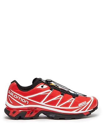 c648760cb8e Salomon Baskets S Lab Xt-6 Softground ADV