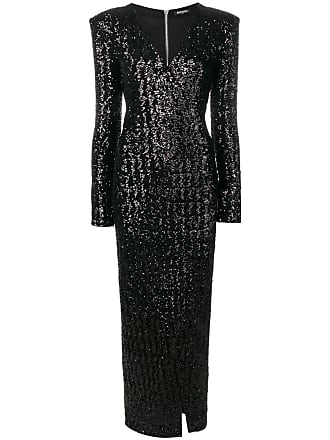 a69b06dd044 Balmain® Evening Dresses  Must-Haves on Sale up to −32%