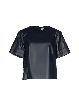 7b32df02a5443c Camicie Donna: Acquista 2447 Marche fino a −70% | Stylight