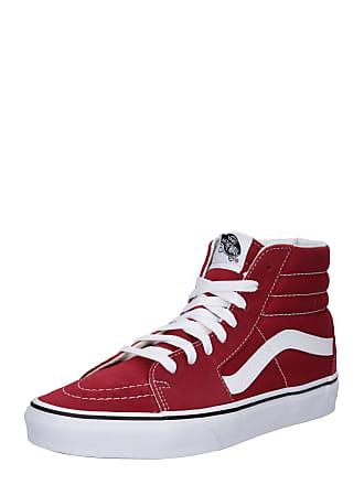 44a176d38dd Schuhe in Rot von Vans® bis zu −36% | Stylight