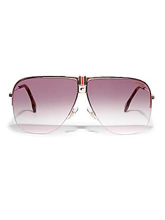 e052f9b250561 Carrera Sunglasses for Women − Sale  up to −30%